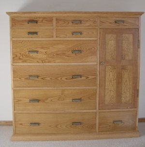 Just Share Popular Woodworking Project Wardrobe